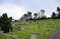 Cemetery, Wrecclesham - geograph.org.uk - 383188.jpg