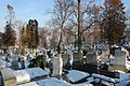 Cemetery Házsongárd 8.JPG