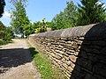 Cemetery Mannstedt 3.jpg