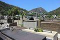 Cemitério São João Batista 11.jpg
