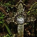 Cemiterio Lians Oleiros Galicia.jpg