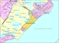 Census Bureau map of Wildwood Crest, New Jersey.png