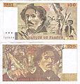Cent francs français.jpg