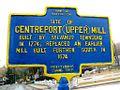Centerport Mill Marker.jpg