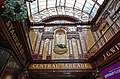 Central Arcade, Newcastle - geograph.org.uk - 974065.jpg