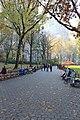 Central Park South - panoramio (39).jpg