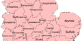 Central england counties 1851.png