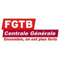 Centrale Generale FGTB.png