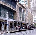 Centre Street (C-Train) cropped.jpg