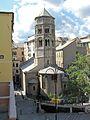 Centre et vieille-ville Gênes 1819 (8196636018).jpg