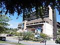 Centro Comercial Paseo El Hatillo 2013 009.JPG