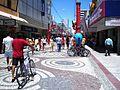 Centro de Aracaju.jpg