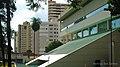 Centro de Atendimento ao Cidadão - Prefeitura de Campo Grande - panoramio.jpg