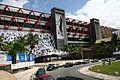Centro de Convenções da Bahia (Salvador, 2010).jpg