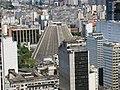 Centro do Rio de Janeiro-01.jpg
