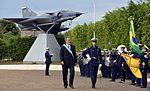 Cerimônia pela posse do ministro Raul Jungmann (26965269742).jpg