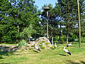 Cernay-Parc des Cigognes.jpg