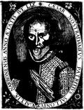César de Notre-Dame