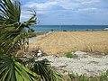 Cesme Deniz manzarasi 2008 - panoramio.jpg