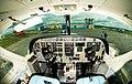 Cessna-208. Cockpit.RA-67702 (3840842820).jpg