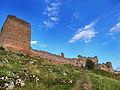 Cetatea Trascaului (Coltesti).jpg