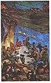 Cezanne - Die Orgie.jpg