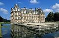 Château de Cany.jpg
