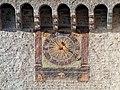 Château de Chillon sundial-20081127-RM-114624.jpg