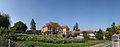 Château de Grandcour - 4.jpg