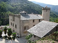 Château de Nyer.jpg