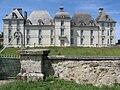 Château de Poyanne.jpg