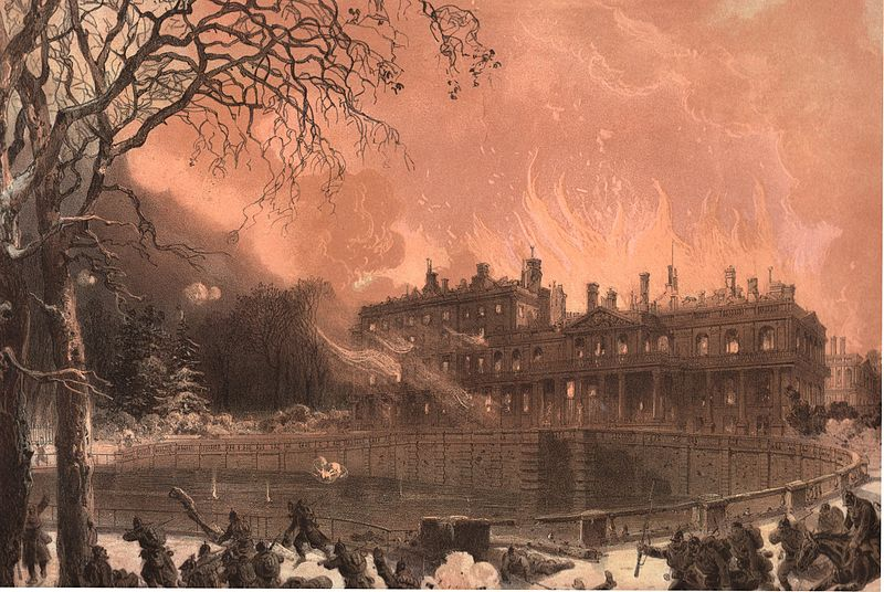 File:Château de Saint-Cloud en flammes 01.jpg