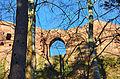 Château de Wangenbourg - muraille.jpg