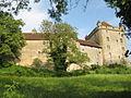 Château du Pin 003.jpg