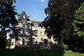Château du Val des Dames vu depuis l'ouest, Gretz-Armainvilliers - panoramio.jpg