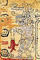 Chac códice maya.jpg