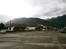 Chaitén2008a.JPG