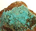 Chalcoalumite-sea47b.jpg