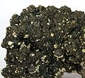 Chalcostibite-Sphalerite-Dolomite-216394.jpg