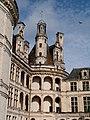 Chambord - Châteaux-de-la-Loire 2.JPG