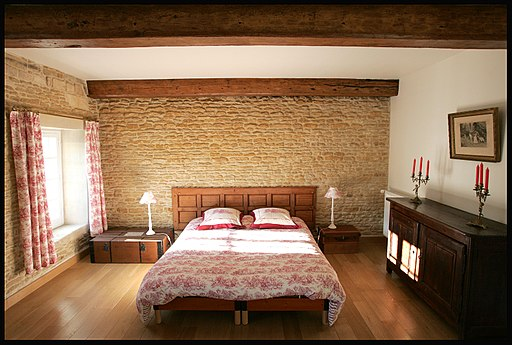 French country decorating ideas on a budget inexpensive ways for French provincial decorating on a budget