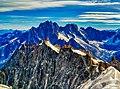 Chamonix-Mont-Blanc Aiguille du Midi Vue sur Mont-Blanc 31.jpg
