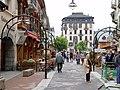 Chamonix - panoramio - Frans-Banja Mulder (1).jpg