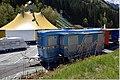 Chamonix 340DSC 0249 (48574661731).jpg