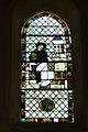 Champeaux Saint-Martin Fenster 504.JPG
