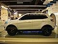 Changan SUV Concept (14288380260).jpg