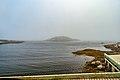 Channel Port auz Basques Newfoundland (41321619932).jpg