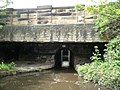 Chapel Hill Road Bridge - geograph.org.uk - 1887604.jpg