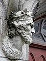 Chapel Royal Dublin exterior 12.jpg