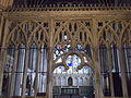 Chapel of Our Lady, Exeter Cathedral (3).JPG